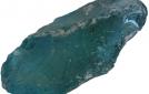 ogrod-brandwica-glass_stone