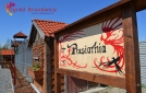 ptasiarnia-ogrod-brandwica-15